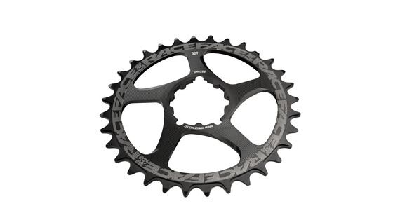 Race Face Direct Mount N/W Single Ring Sram Chainring